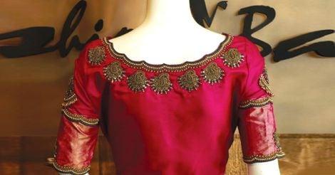 blouse-2-a