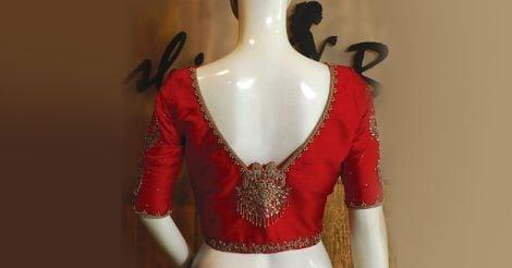 blouse-3-g