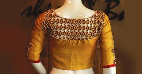 blouse-8-c