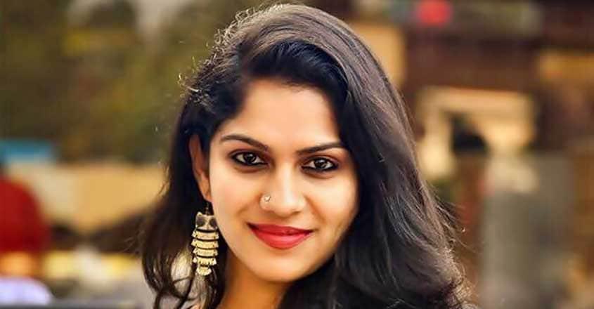 actress-swasika-vijay