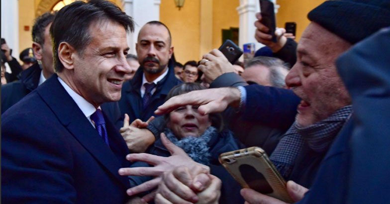 italy-prime-minister