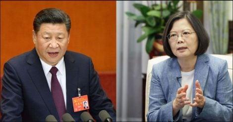 reclaiming-taiwan-using-military-force-xi-jinping-warned
