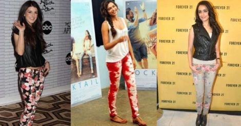 printed-jeans