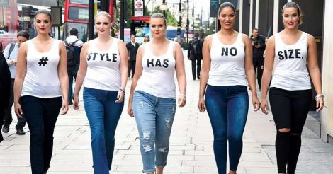 plus-fashion