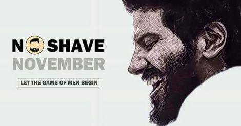 no-shave2.jpg.image.784.410
