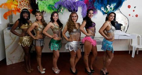 columbia-jail-beauty-pageant