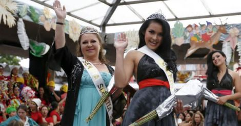 columbia-jail-beauty-pageants