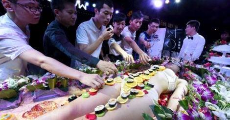 body food fest