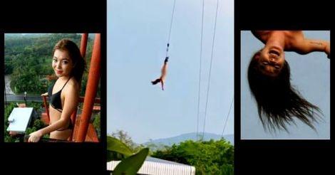 naked-jumping