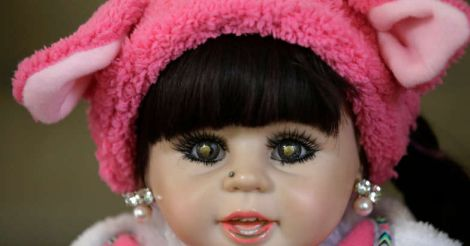 doll-ghost-1