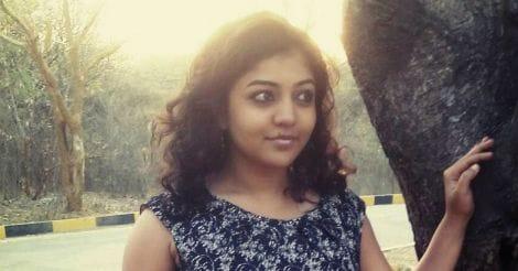 arundhathi-actress