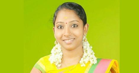 jila-sreejith