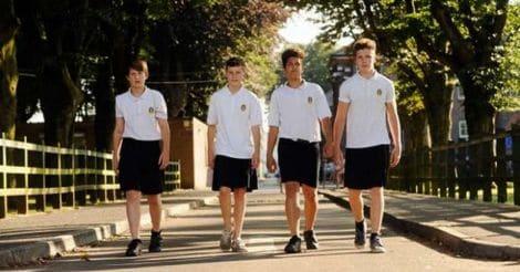 boys-skirt