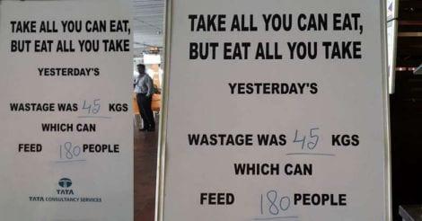 Tata Food