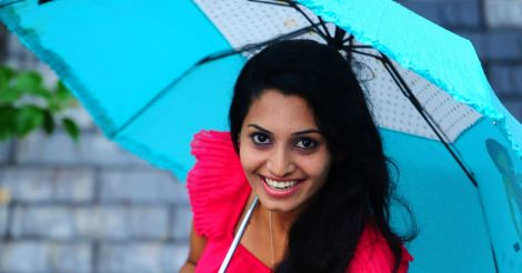 monsoon care