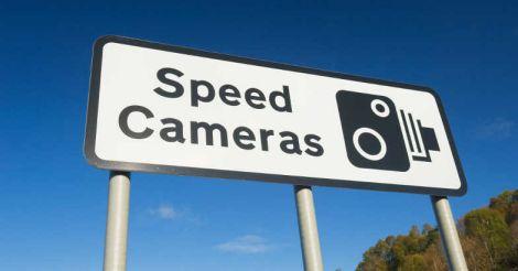 speed-cam