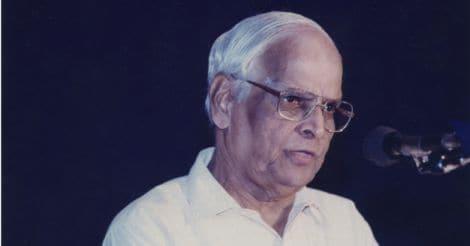 p-bhaskaran