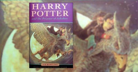 harry-book-2