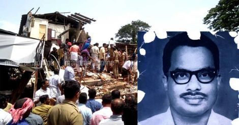 palakkad-building-collapsed