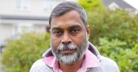 td-ramakrishnan