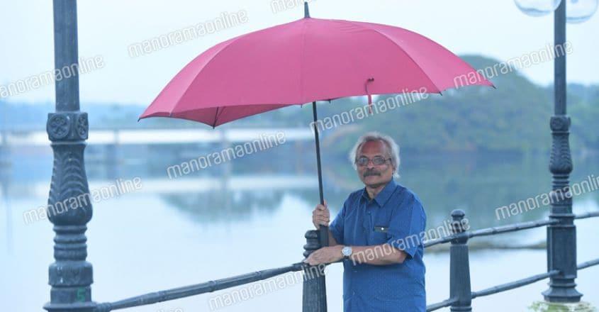 M. Mukundan