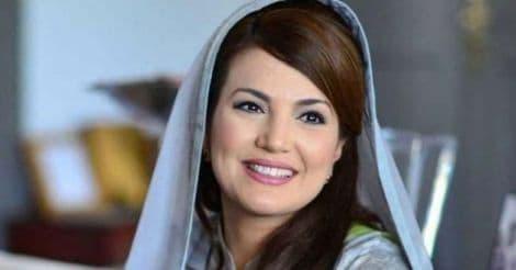 rehaam-khan