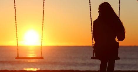 alone-girl-1
