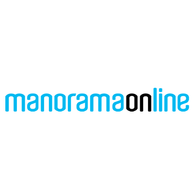 Manorama Online Latest Malayalam News. Breaking News Events. News Updates from Kerala India