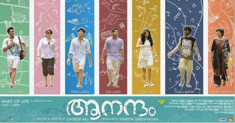 anandham-movie-poster