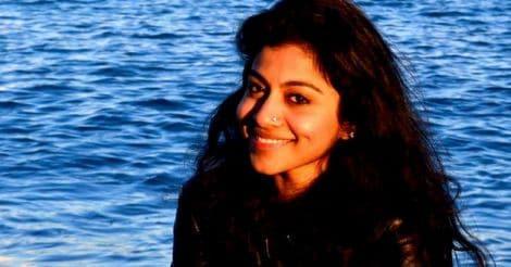 sruthi-pretham-actress