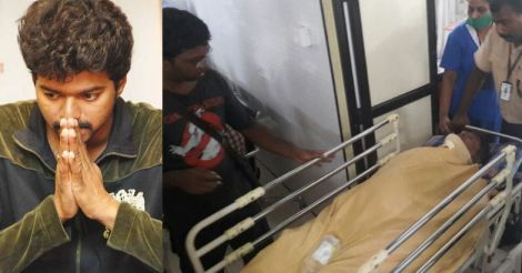 vijay-father-accident