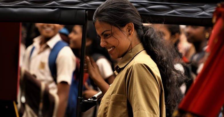 sujith-vasudev-anusree-autorsha-2