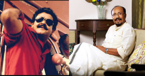 bhadran-movie-mohanlal