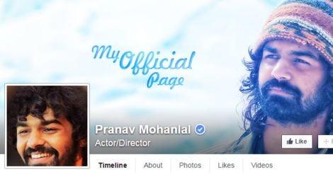 pranav-facebook