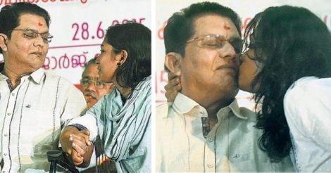 jagathy-sreelakshmi-img