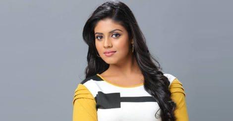 actress-ineya