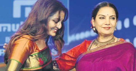 manju-warrier-shabana