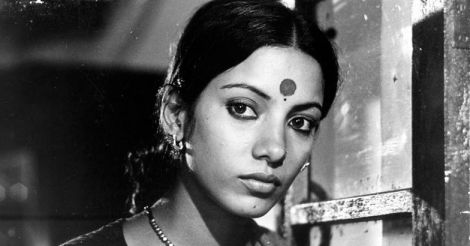 shabana-azmi-movie