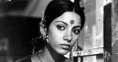 shabana-azmi-movie