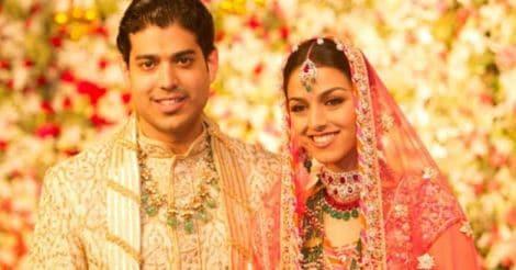 rakhi_wedding