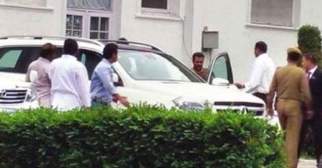 salman-spotted