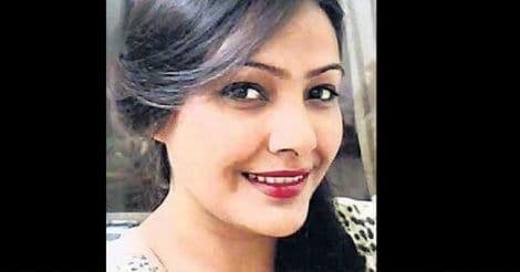 shikha-joshy-actress