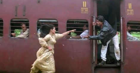 ddlj-train-scene