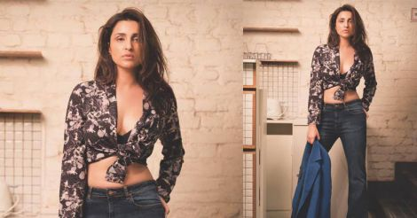 parineeti-photoshoot-img