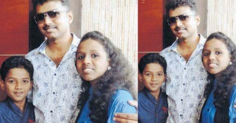 vijay-dhanush