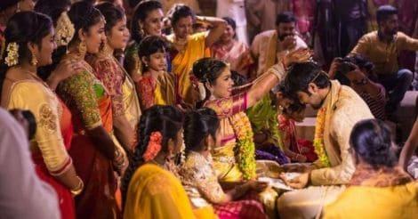 sreeja-wedding-1