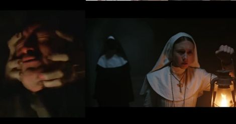 the-nun-trailer-2