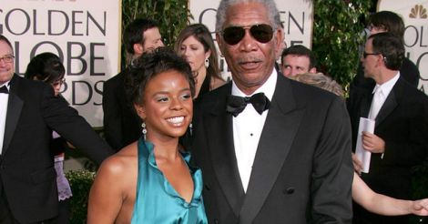 morgan-freeman-hines