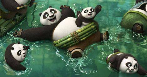 kung-fu-panda-three