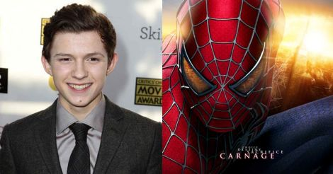 tom-spiderman